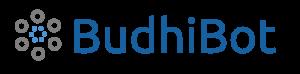 budhibot logo